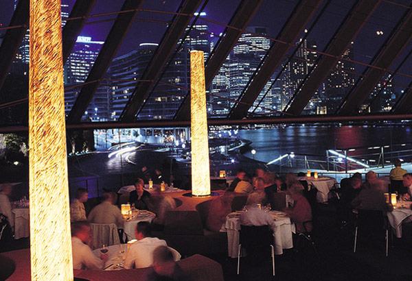 lua-de-mel-teresa-perez-australia-restaurante-Guillaume-At-Bennelong