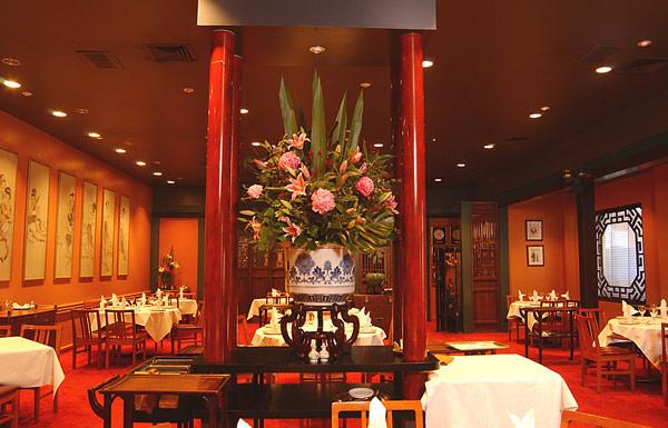 lua-de-mel-teresa-perez-australia-restaurante-Melbourne-Flower-Drum