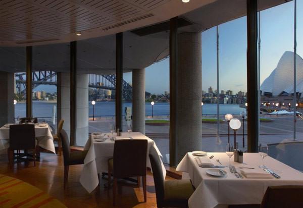 lua-de-mel-teresa-perez-australia-restaurante-aria