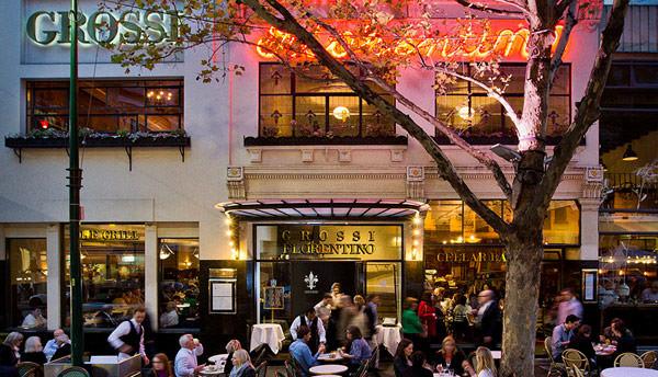 lua-de-mel-teresa-perez-australia-restauranteMelbourne-Grossi-Florentino