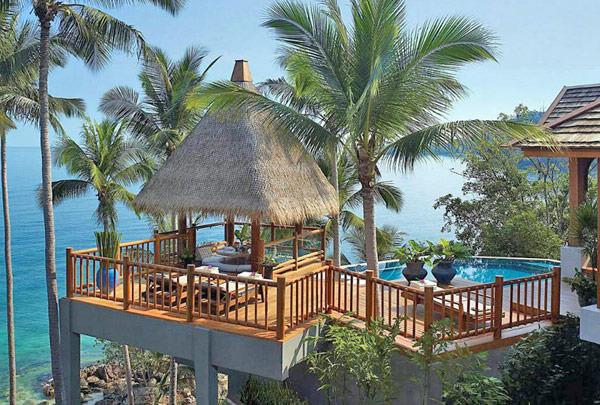 lua-de-mel-teresa-perez-ilhas-da-tailandia-Ko-Samui-hotel-Four-Seasons