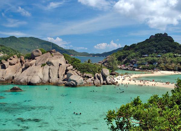 lua-de-mel-teresa-perez-ilhas-da-tailandia-Ko-Samui