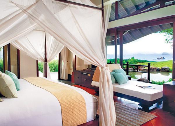 lua-de-mel-teresa-perez-ilhas-da-tailandia-Krabi-Phulay-Bay-Ritz-Carlton-Reserve