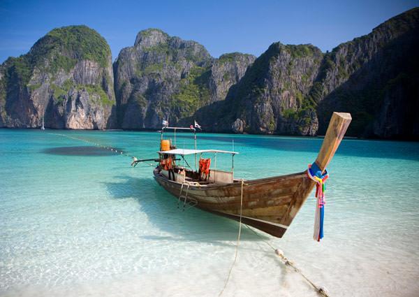 lua-de-mel-teresa-perez-ilhas-da-tailandia-Phuket-Arquipelago-Kho-Phi-Phi