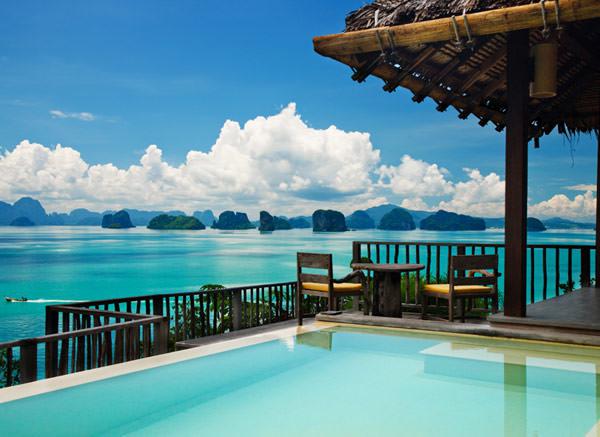 lua-de-mel-teresa-perez-ilhas-da-tailandia-Phuket-hotel-Six-Senses-Yao-Noi