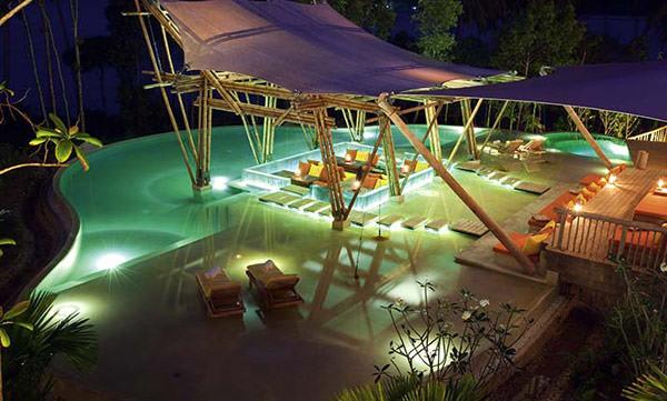 lua-de-mel-teresa-perez-ilhas-da-tailandia-koh-kood-soneva-kiri-resort