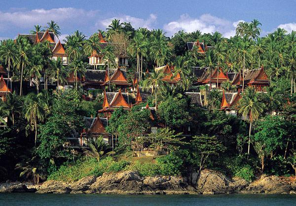 lua-de-mel-teresa-perez-ilhas-da-tailandia-phuket-hotel-Amanpuri