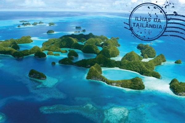 lua-de-mel-teresa-perez-ilhas-da-tailandia