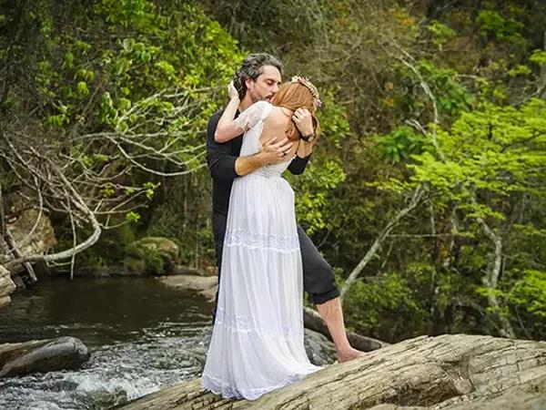 vestido-de-noiva-Marina-Rui-Barbosa-novela-estilista-mariana-kuenerz-1