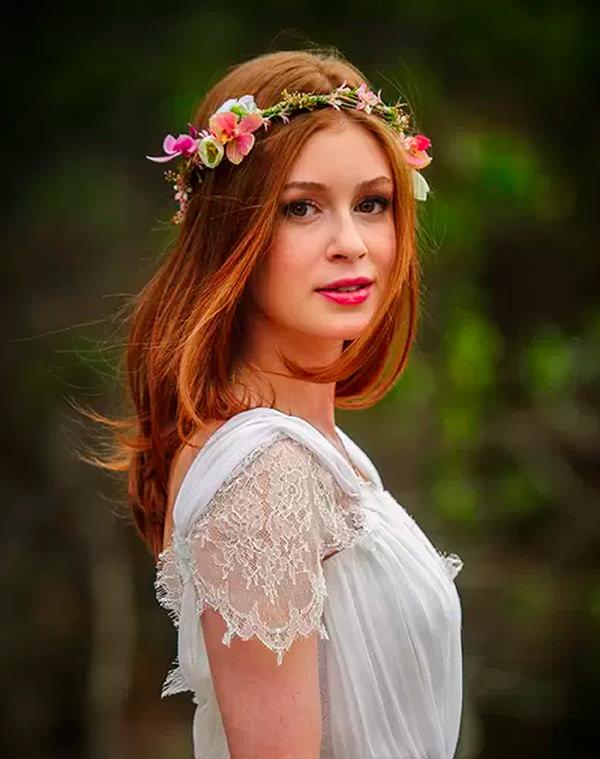 vestido-de-noiva-Marina-Rui-Barbosa-novela-estilista-mariana-kuenerz-4