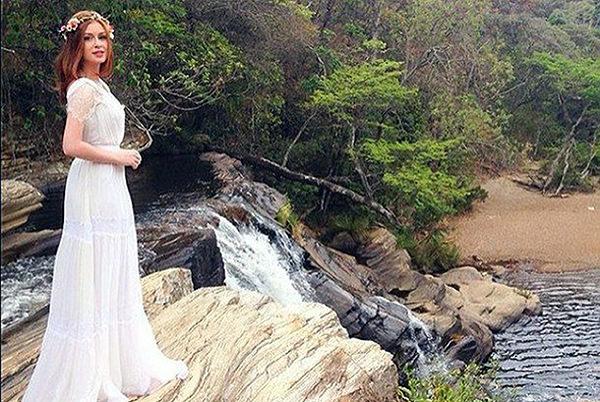 vestido-de-noiva-Marina-Ruy-Barbosa-novela-imperio-estilista-mariana-kuenerz-3