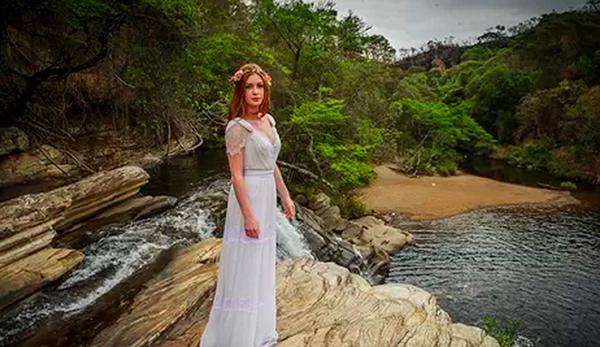 vestido-de-noiva-Marina-Ruy-Barbosa-novela-imperio-estilista-mariana-kuenerz-6