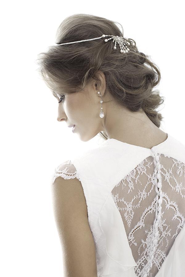 Acessorios-para-noivas-Carol-Bassi-fotos-Vladi-Fernandes-modelo-Jessica-Alanaw-maquiador-salao-Celso-Kamura-1