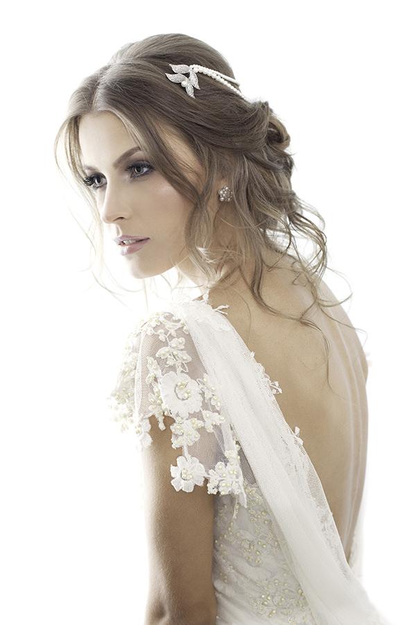 Acessorios-para-noivas-Carol-Bassi-fotos-Vladi-Fernandes-modelo-Jessica-Alanaw-maquiador-salao-Celso-Kamura-2