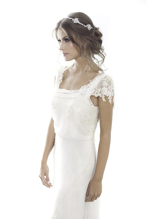 Acessorios-para-noivas-Carol-Bassi-fotos-Vladi-Fernandes-modelo-Jessica-Alanaw-maquiador-salao-Celso-Kamura-4