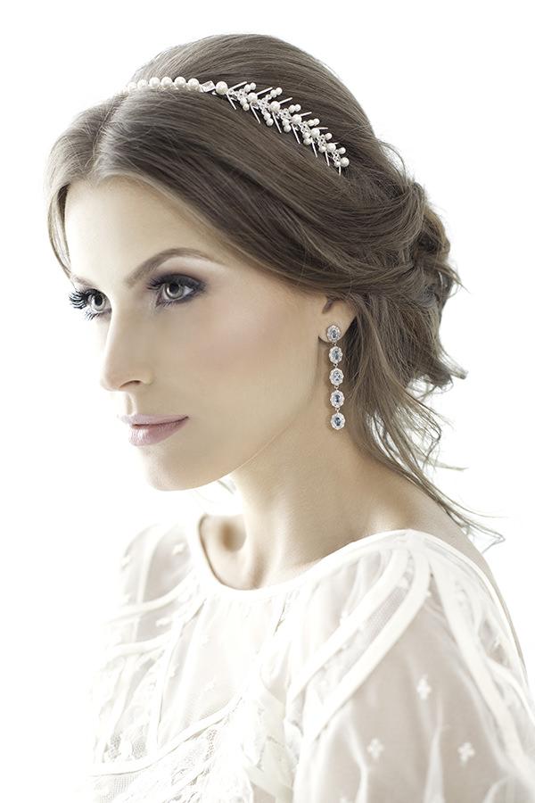 Acessorios-para-noivas-Carol-Bassi-fotos-Vladi-Fernandes-modelo-Jessica-Alanaw-maquiador-salao-Celso-Kamura-5