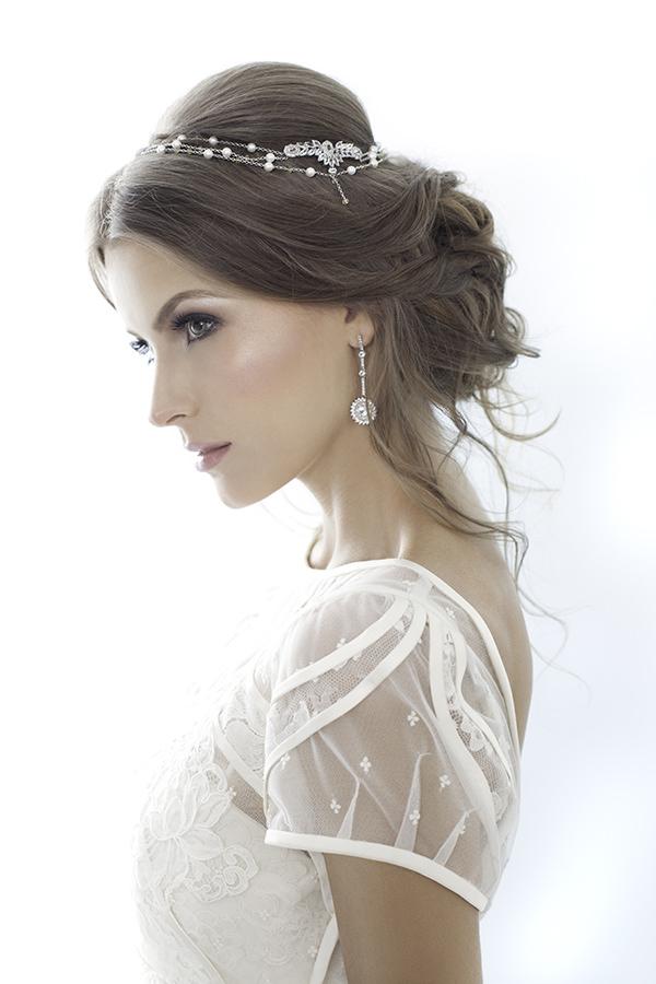 Acessorios-para-noivas-Carol-Bassi-fotos-Vladi-Fernandes-modelo-Jessica-Alanaw-maquiador-salao-Celso-Kamura-6