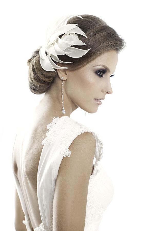 Acessorios-para-noivas-Carol-Bassi-fotos-Vladi-Fernandes-modelo-Jessica-Alanaw-maquiador-salao-Celso-Kamura-8