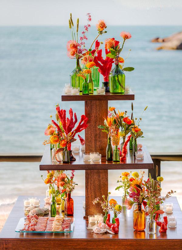 Casamento-Praia-Ponta-dos-Ganchos-Decor-Clarissa Rezende-28