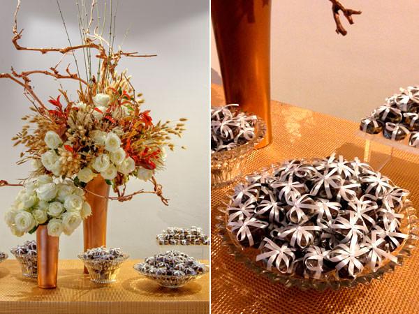 bem-casados-brownie-casal-garcia-constance-zahn-casamentos-revista