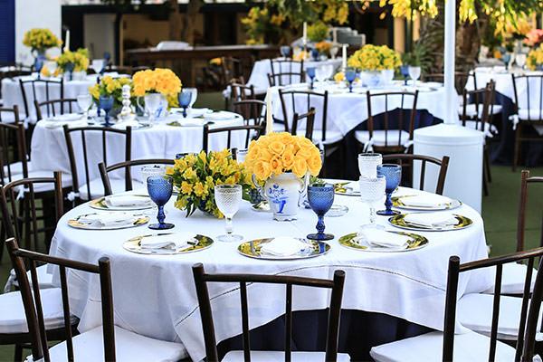 casamento-a-tres-gastronomia-casa-das-festas-10