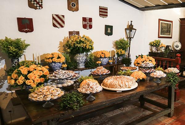 casamento-a-tres-gastronomia-casa-das-festas-11