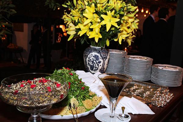 casamento-a-tres-gastronomia-casa-das-festas-14