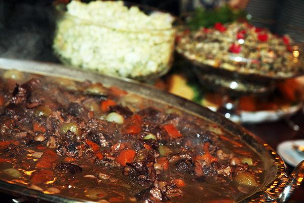casamento-a-tres-gastronomia-casa-das-festas-15
