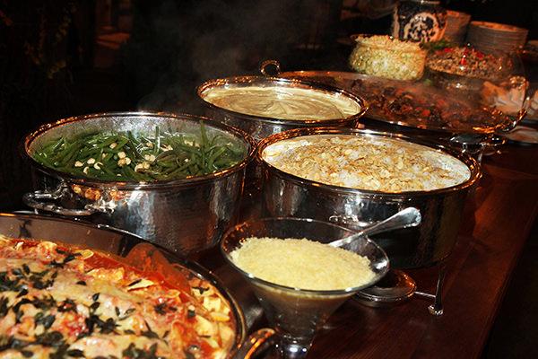 casamento-a-tres-gastronomia-casa-das-festas-16