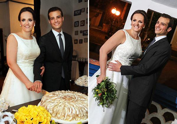 casamento-a-tres-gastronomia-casa-das-festas-17