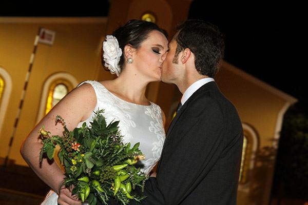 casamento-a-tres-gastronomia-casa-das-festas-8
