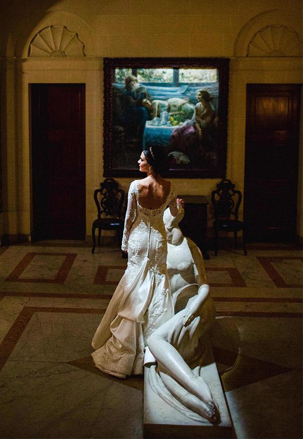 casamento-assessoria-toda-de-branco-vestido-de-noiva-whitehall-00