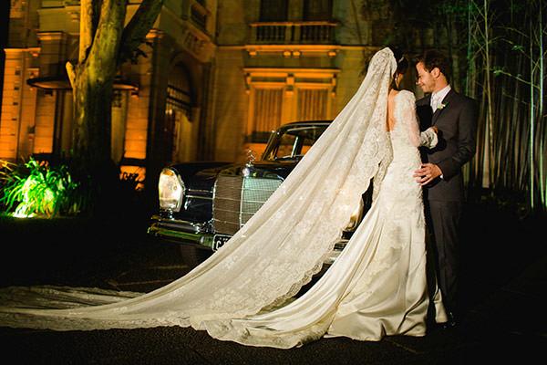 casamento-assessoria-toda-de-branco-vestido-de-noiva-whitehall-001