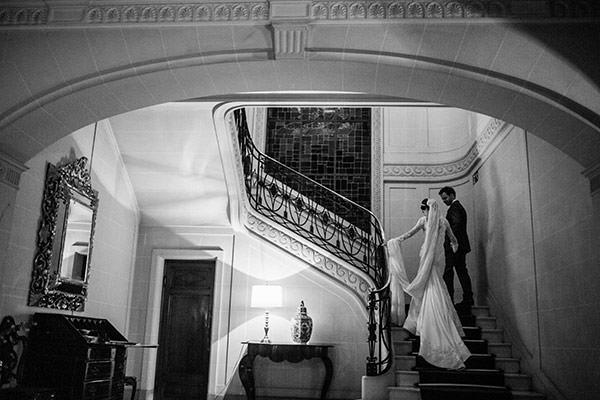 casamento-assessoria-toda-de-branco-vestido-de-noiva-whitehall-002