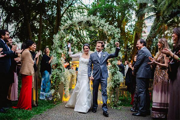 casamento-assessoria-toda-de-branco-vestido-de-noiva-whitehall-10