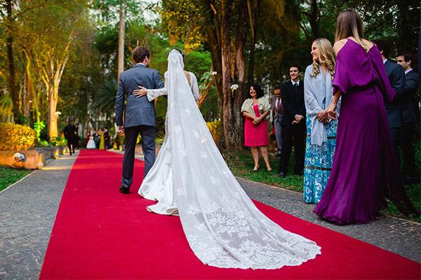 casamento-assessoria-toda-de-branco-vestido-de-noiva-whitehall-11