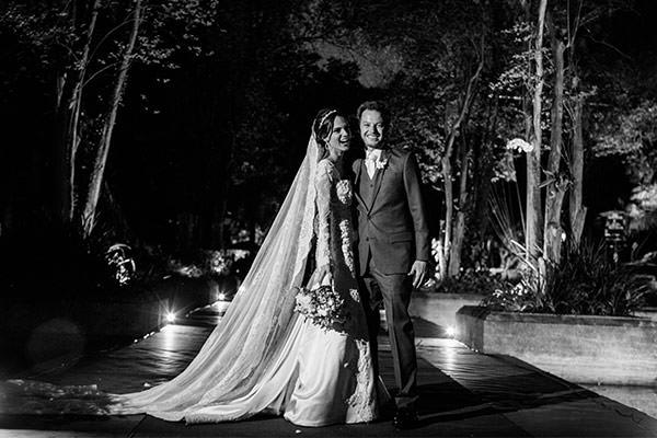 casamento-assessoria-toda-de-branco-vestido-de-noiva-whitehall-12