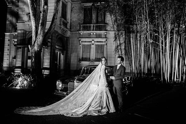 casamento-assessoria-toda-de-branco-vestido-de-noiva-whitehall-13