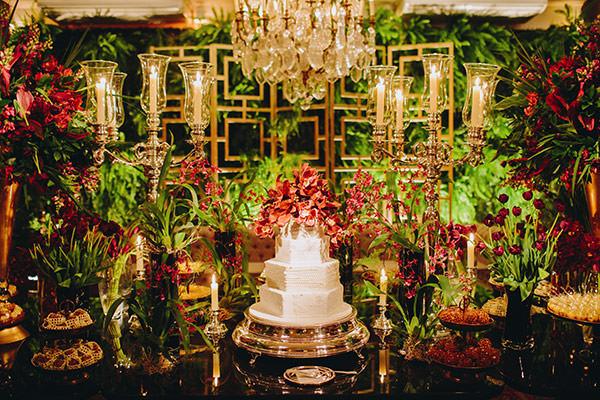 casamento-assessoria-toda-de-branco-vestido-de-noiva-whitehall-18