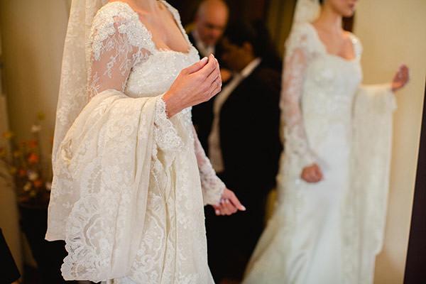 casamento-assessoria-toda-de-branco-vestido-de-noiva-whitehall-1C