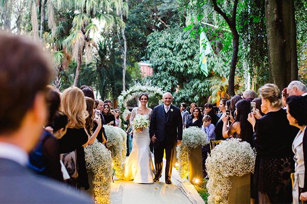 casamento-assessoria-toda-de-branco-vestido-de-noiva-whitehall-2