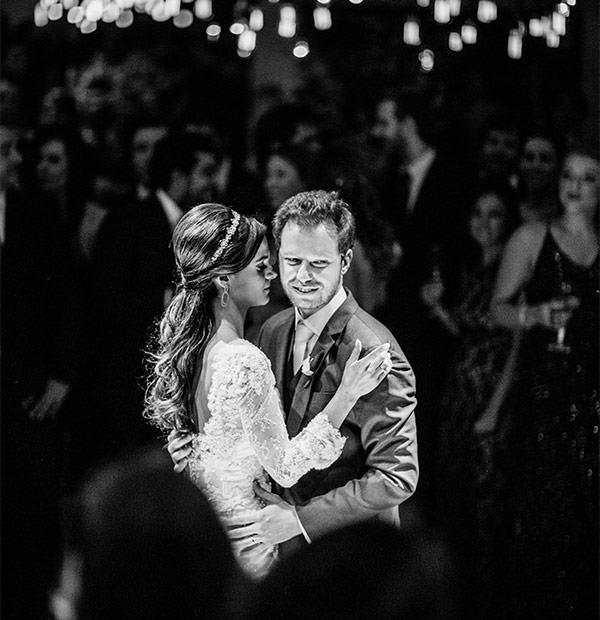 casamento-assessoria-toda-de-branco-vestido-de-noiva-whitehall-26