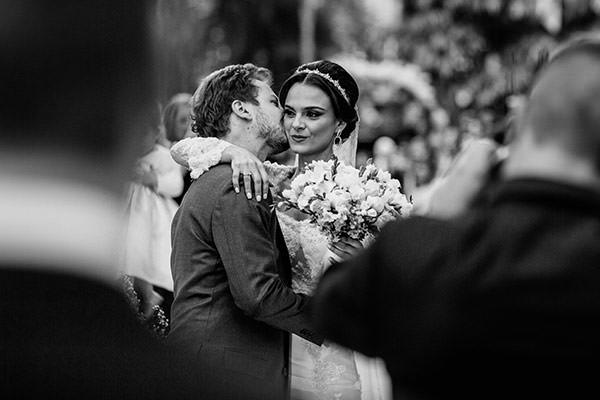 casamento-assessoria-toda-de-branco-vestido-de-noiva-whitehall-3