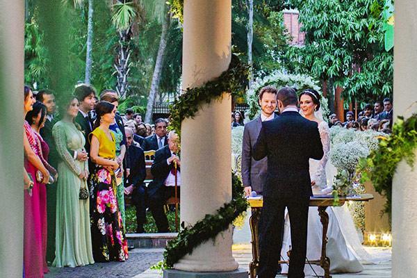 casamento-assessoria-toda-de-branco-vestido-de-noiva-whitehall-4