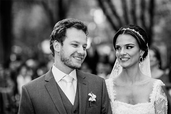 casamento-assessoria-toda-de-branco-vestido-de-noiva-whitehall-5