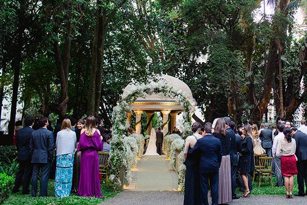casamento-assessoria-toda-de-branco-vestido-de-noiva-whitehall-6