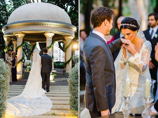 casamento-assessoria-toda-de-branco-vestido-de-noiva-whitehall-7