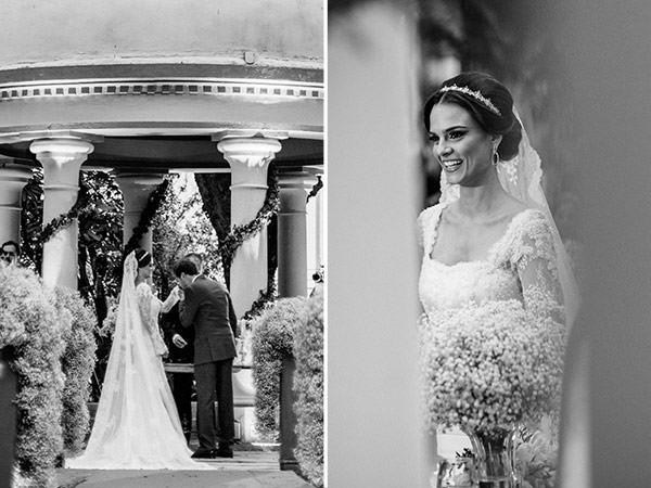 casamento-assessoria-toda-de-branco-vestido-de-noiva-whitehall-8