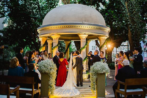 casamento-assessoria-toda-de-branco-vestido-de-noiva-whitehall-9