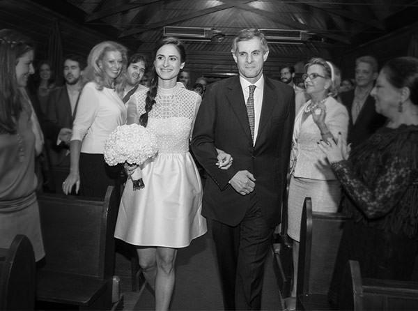 casamento-civil-roberta-juliao-vestido-valentino-1